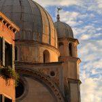 Venezia - Chiesa di Santa Maria dei Miracoli (2014)